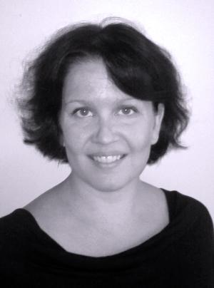 Sanna Aulankoski