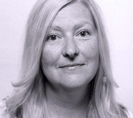 Hannele Mäntysaari-Hetekorpi