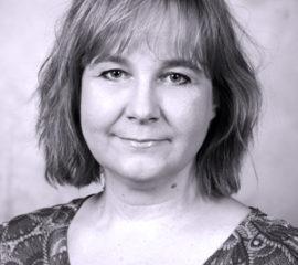 Mirja Sarkkinen